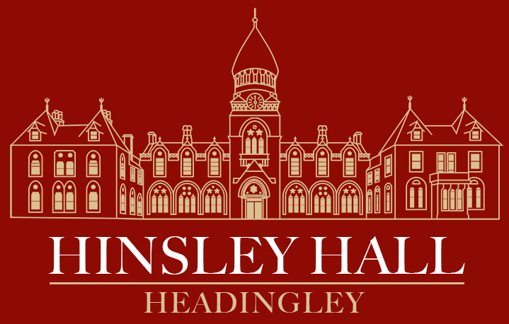 Hinsley Hall