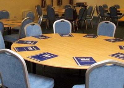 Round-tables-in-MC
